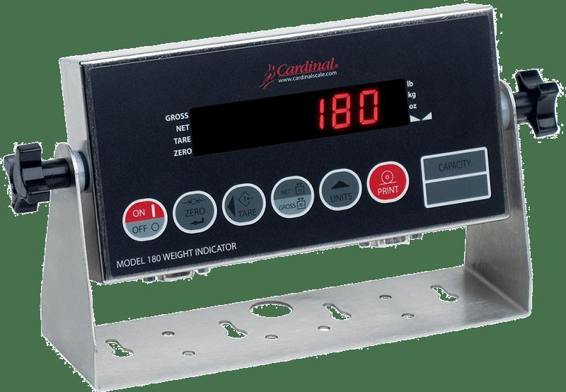 180-ilektronikos-endeiktis-varous