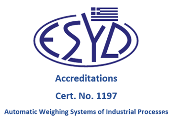 WEIGHING-SYSTEMS-ACCREDITATION