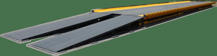 Fully-Portable-Steel-Deck-Weighbridge