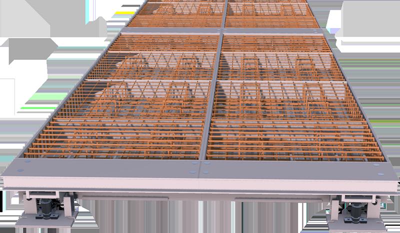 Νέα-σύμμεικτη-γεφυροπλάστιγγα-μοντέλο-CONCRETE---PROTEM-(CP)-