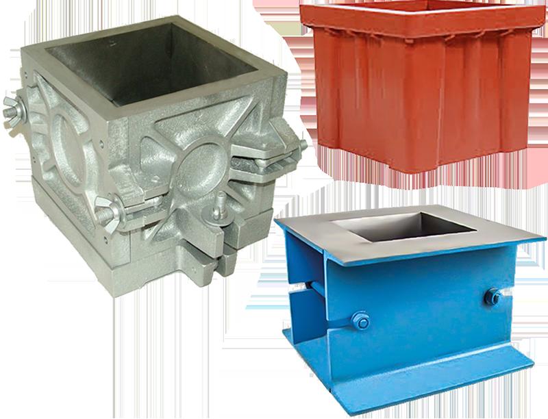 Concrete-Cube-Moulds-