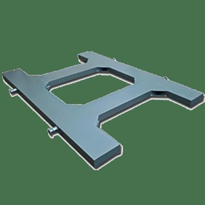 platformes-gia-tin-zygisi-kadwn-container-vwskip