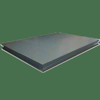 Πολύ-ενισχυμένη-πλατφόρμα-δαπέδου-VWEHD