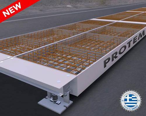 Σύμμεικτη-γεφυροπλάστιγγα-μοντέλο-CP-18-Χ-3m-/-80t-/-30-t-CLC
