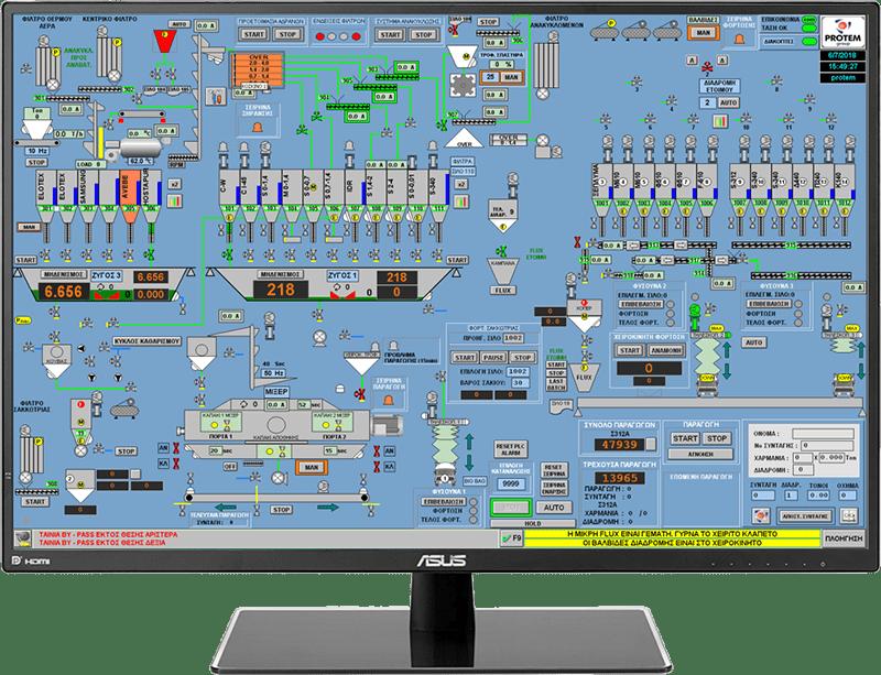 Συστήματα-εποπτείας-και-ελέγχου