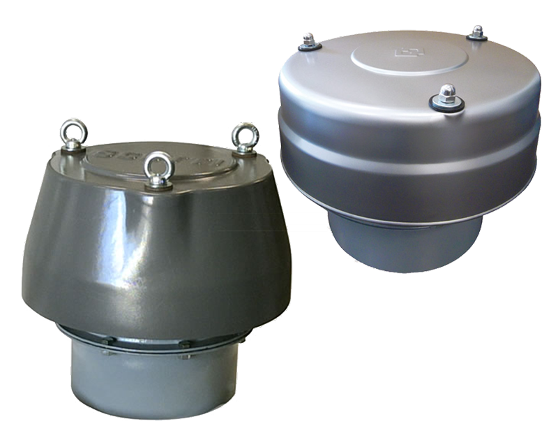 Pressure-relief-valves-for-silos