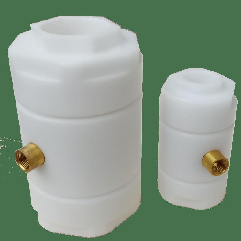 Βαλβίδες-τύπου-συστολής-(pinch-valves)