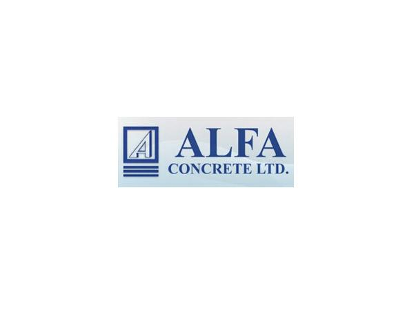 ALFA-CONCRETE-LTD