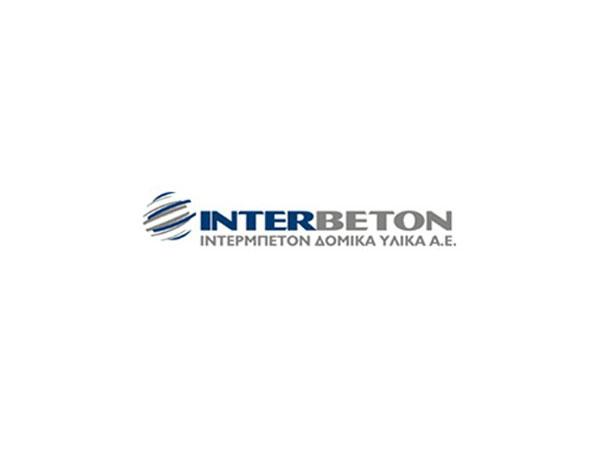 INTERBETON-CONSTRUCTIONS-MATERIALS-S.A.-(Member-of-TITAN-GROUP)