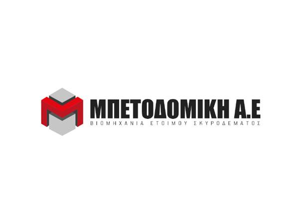 ΜΠΕΤΟΔΟΜΙΚΗ-Α.Ε.