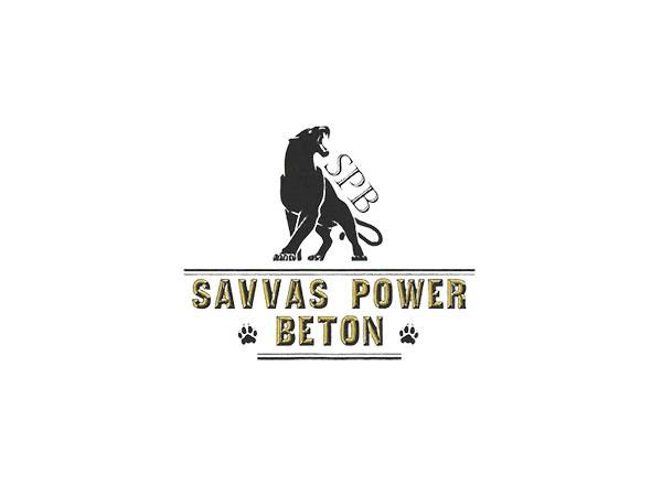 SAVVAS-POWERBETON-LTD