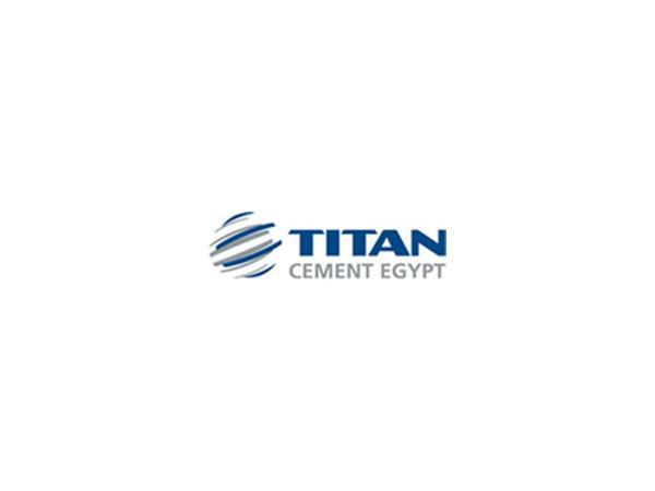 TITAN-BETON-&-AGGREGATES-Co.-(ΑΙΓΥΠΤΟΣ)